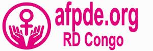 AFPDE Logo