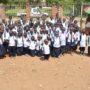 Luvungi:143 enfants orphelins réfugiés burundais appuyés en soins médicaux et éducation par AFPDE asbl