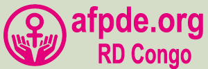 AFPDE asbl Logo