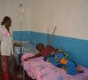 Zones de santé de Nundu et Fizi : un bilan positif pour AFPDE à l'horizon de la fin du projet d'urgence en faveur des réfugiés burundais, déplacés internes et la communauté d'accueil.