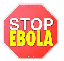 Lancement des activités de prévention contre les maladies à virus EBOLA dans les zones de santé de Nundu et Fizi